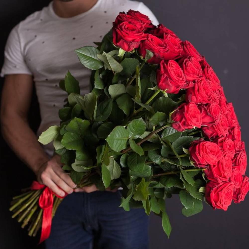 фотостудии предлагают букеты роз для мужчины продукция признак